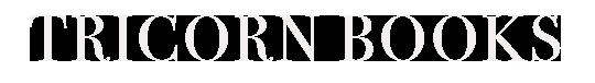 Tricorn Publishing